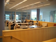 Olin College Library