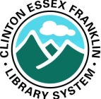 Clinton Essex Franklin Library System
