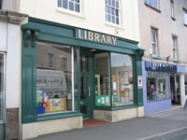 Image result for cheddar library