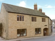 South Petherton Library