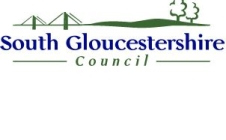 South Gloucestershire Library Service