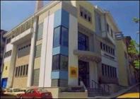 Veria Public Library