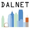 DALNET (Detroit Area Library Network)