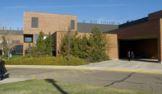 Alberta Innovates Vegreville Library
