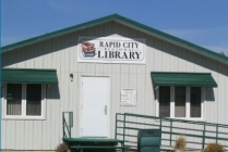 Rapid City Regional Library