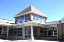 Grand Manan Library