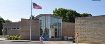 West Islip Public Library