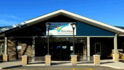 Kennebecasis Public Library