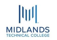 Midlands Technical College Library