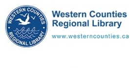 Western Counties Regional Library