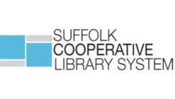 Partnership of Automated Libraries in Suffolk