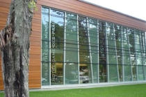 Bibliothèque municipale de Notre-Dame-des-Prairies