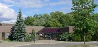 Pointe-Claire Public Library