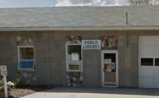 Edam Library