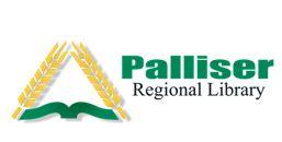 Palliser Regional Library