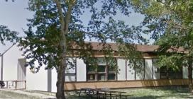 Riverhurst Library