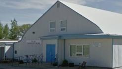 Earl Grey Public Library