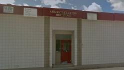 Kelvington Public Library