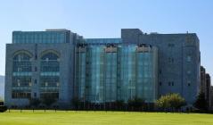 USMA Library