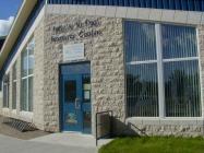 Carnduff Public Library