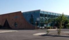 Estevan Library