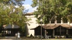 Jessie C. Eury Library