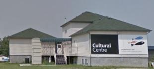 Regina Beach Library