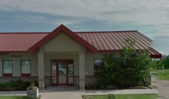 Dalmeny Branch Library