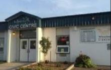 Martensville Branch Library