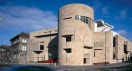 National Museum of Scotland<br /> (Research Library is on Level 3)