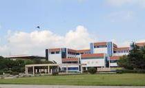 Jiaxing University Library