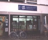 Knjižnica Sloboština