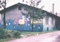 Knjižnica Dubec