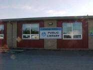 Codroy Valley Public Library