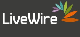 LiveWire Warrington