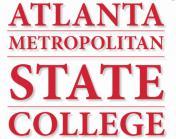 Atlanta Metropolitan College Library