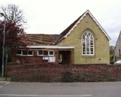 Bembridge Library
