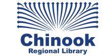 Chinook Regional Library