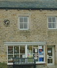 Addingham Library