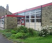 Heaton Library
