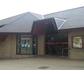 Shipley Library