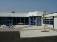 Pyle Life Centre