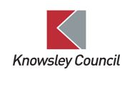 Knowsley Libraries
