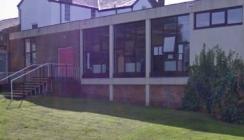 Prescot Library