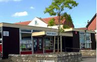 Balby Library
