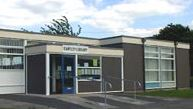 Cantley Community Library
