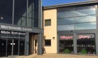 Edlington Library