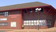 Mexborough Library