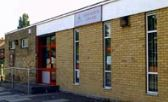 Stainforth Library