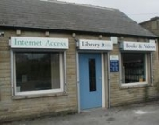 Lepton Library